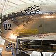"P1190113 -  Boeing B-29-35-MO  Superfortress ""Enola Gay"""