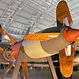 P1190109 -  Surface-to-air missile, Rheintochter R I