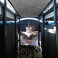 P1190098 - Space Shuttle Enterprise
