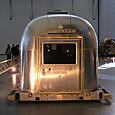 P1190139 -  Apollo 11 Mobile Quarantine Facility