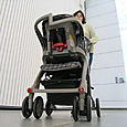 P1190143 -  Baby Exploration Rover