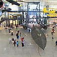 P1190060 -  SR-71A Blackbird