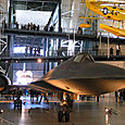 P1190075 - SR-71A Blackbird