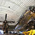 "P1190111 -  Boeing B-29-35-MO  Superfortress ""Enola Gay"""