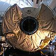 P1190158 -  NASA Spacelab Module