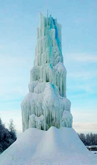 Alaskan_ice_wall_2005