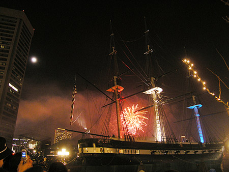 Balt_harbor_new_yr_2004_3
