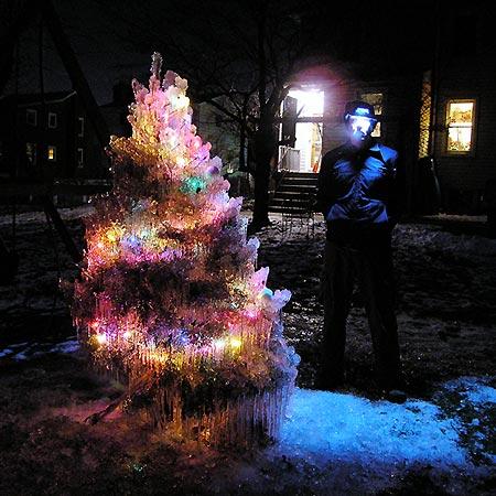 Bill_iced_tree_1