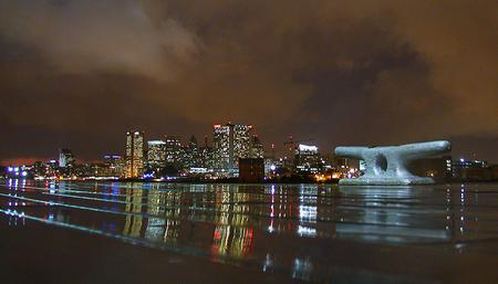 images/baltimore_skyline_in_rain