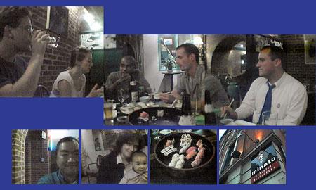 balto_blogger_sushi_nite_sm