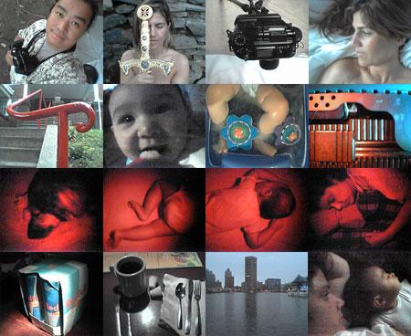 blogathon04_collage