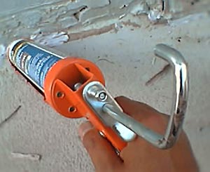 caulk_before_storm.jpg