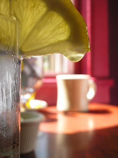 helens_garden_lemon_slice.jpg