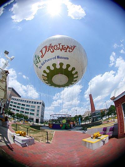 hiflyer_balloon_daytime