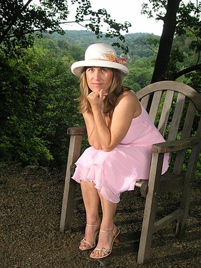 janet_pink_dress_hat