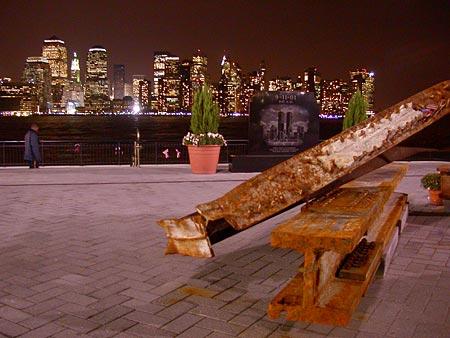 jersey_city_9-11_memorial.jpg