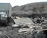 landfill_truck.jpg
