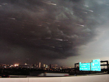 may_25_storm_over_skyline