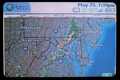 may_25_storm_radar