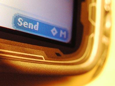 sk_send_button